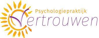 Psychologiepraktijk